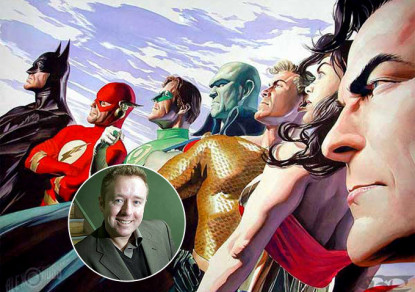 justice-league-mark-millar